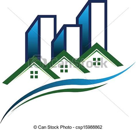 Business plan property investment company